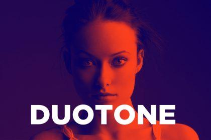 pre free duotone photoshop effects pixelo design habitat