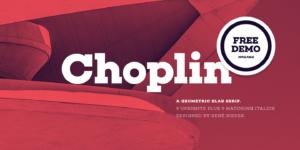 choplin fp 950x475@2x design habitat