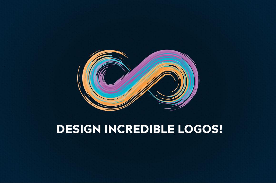 multicoloured mix strip5 design habitat