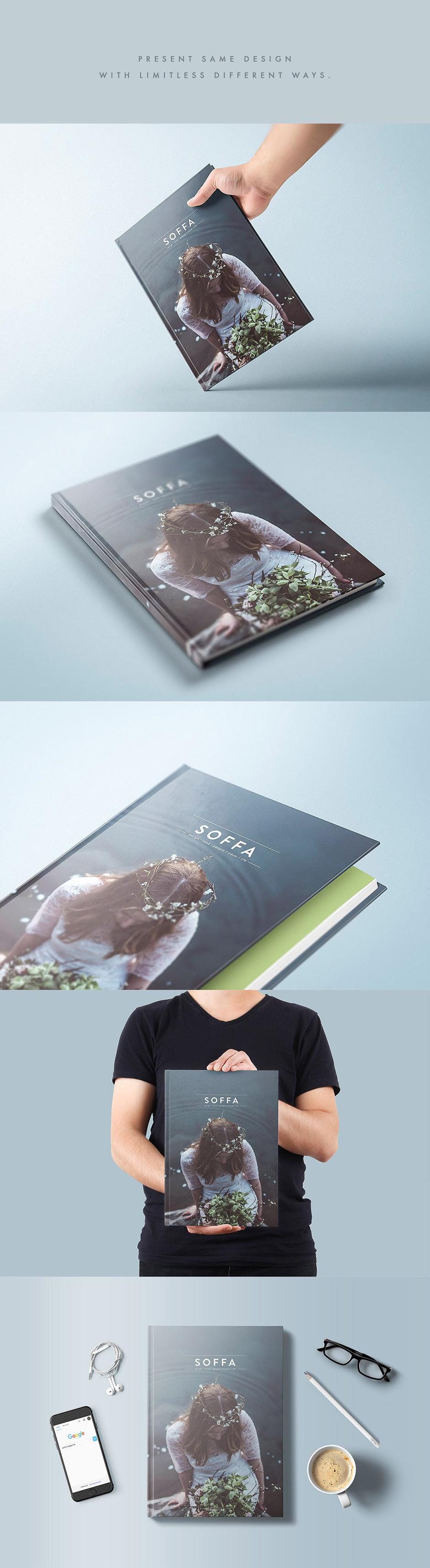 print pack main image11 design habitat