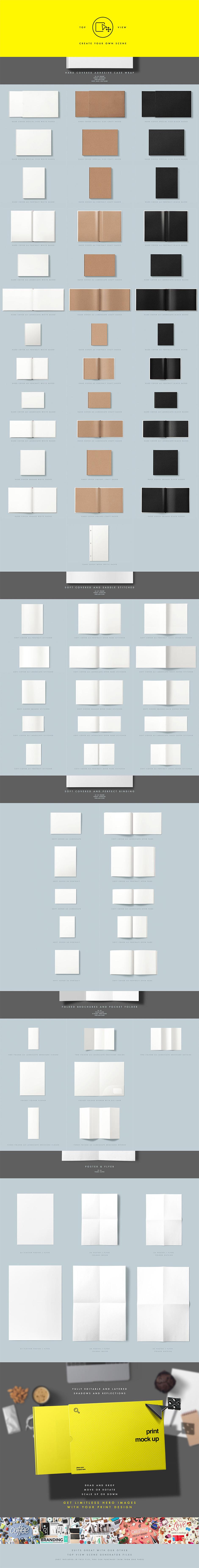 print pack main image7 design habitat