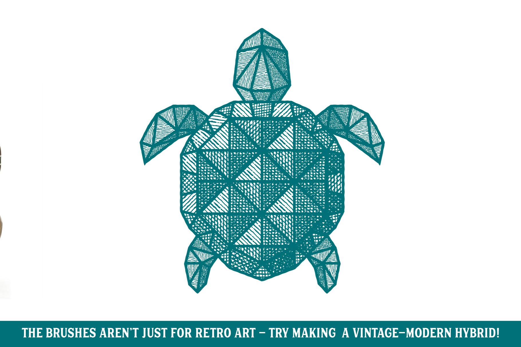versatile artistic design strip7 design habitat