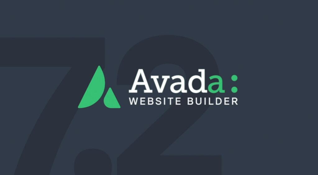 Avada Website Builder und Wordpress Theme