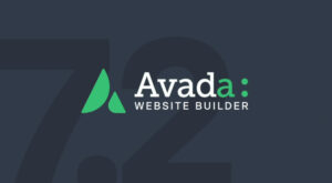 Avada Website Builder und Wordpress Theme