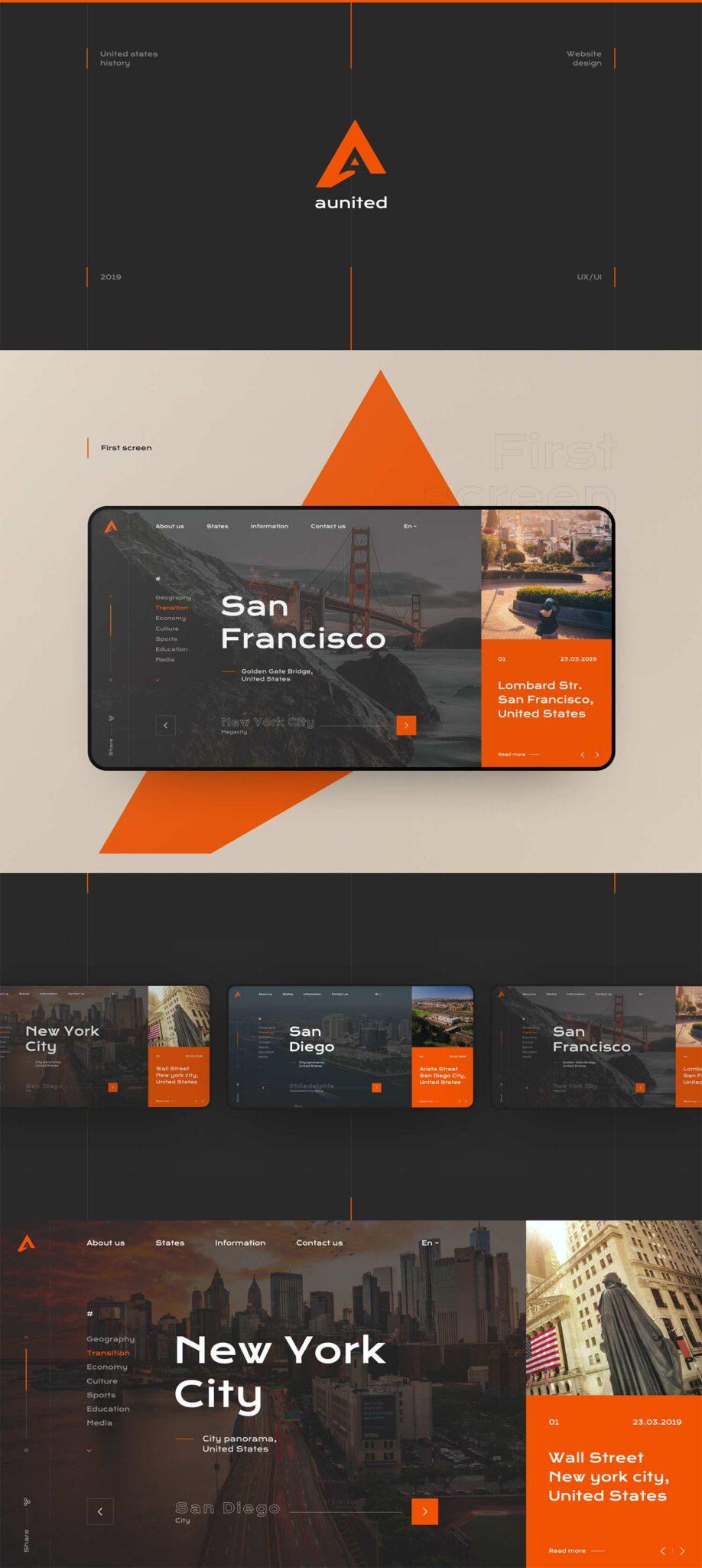 webdesign-inspiration-