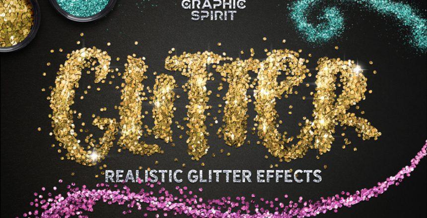 Glitter-Effect-Photoshop-Toolkit-main