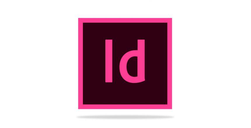 Adobe InDesign - Software zur Erstellung von Layouts für Print- und digitale Publikationen