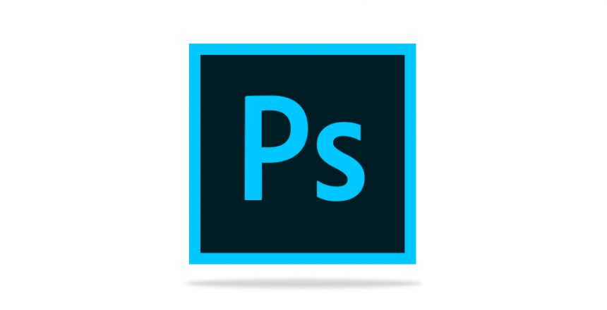 Adobe Photoshop, Software für Fotografen, Grafiker, Webdesigner und Werbeagenturen