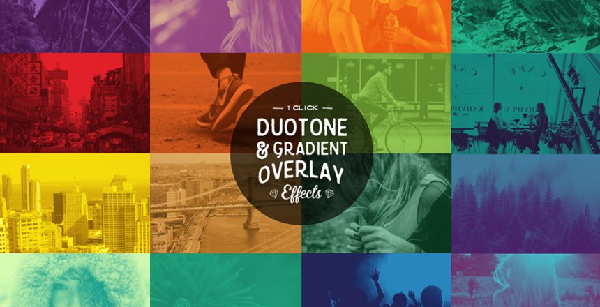 duotone-first-image