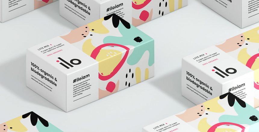 packagingdesign laura evans