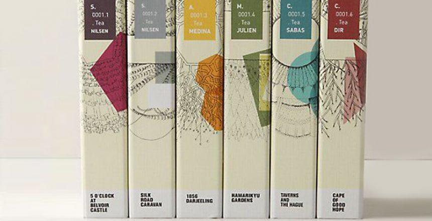 packaging-parfuma-rather-novel